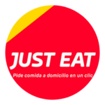 justeat vegetariano barcelona delivery